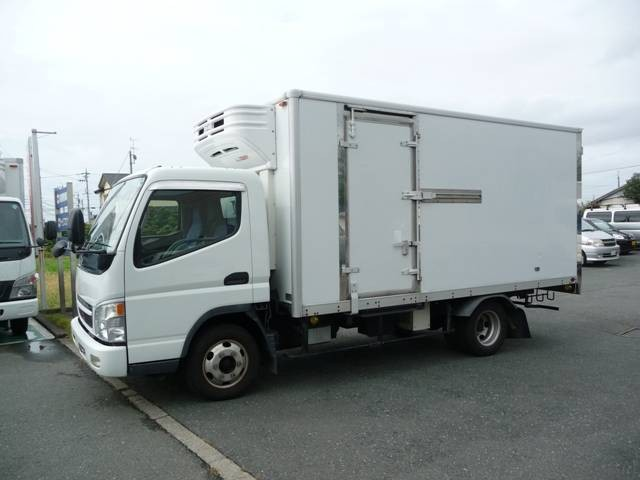 грузовик с манипулятором цена