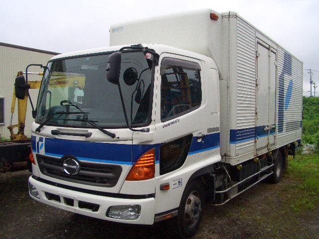 продажа грузовиков в чите на дроме курорты базы отдыха